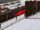 Høj nordkoreaner til Kim Jong-Ils begravelsesoptog