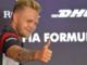 Kevin Magnussen: Ikke plads til venskaber i Formel 1