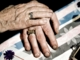RB PLUS/PFS For og imod: Udbetaling af efterlønnen