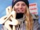 SKI-FREESTYLE-SNOWBOARD-WORLD-WOMEN-SLOPESTYLE