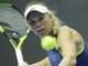 Caroline Wozniacki - 201802131