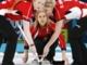 OLYMPICS-2018-CURL-W-RR-DEN-SWE/