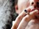 PLUS Befolkningen efterlyser dyrere cigaretter