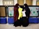 RB PLUS: 300.000 udlændinge kan stemme kommunalt