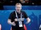 Gudmundur Gudmundsson stopper som landstræner menppmpmd øjeblikkelig