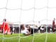 Premier League - AFC Bournemou