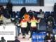 Superliga gruppespil: Randers FC - Lyngby Boldklub