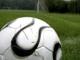 fodboldgestus