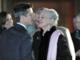 Margrethe og Frederik får mere i løn
