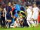 SERBIA SOCCER UEFA EURO 2016 QUALIFICATIONsdhsdzbhsdbhsdf