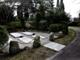 Mærsk gravsted1