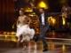Vild med Dans 2011