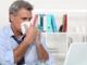 Bør du vaccineres mod influenza?