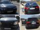 Samlede biler fra SKAT
