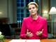 Statsminister Helle Thornings nytårstale 2013