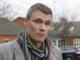 Fredag formiddag har skoleleder Kasper Max Karlsen valgt at udtale sig til pressen for første gang, siden overgrebet blev kendt