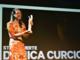 kvindelige hovedrolle Danica Curcic
