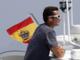 SPAIN-CORRUPTION/