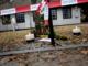 Seks anholdt i Smørum-drabssag22