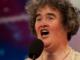 Susan Boyle indlagt på privatklinik - 1