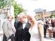 bryllup, Adam Price