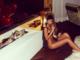 Rihanna - billedserie1