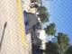 Charterturister risikerede fængsel: Hjalp bådflygtninge - 2