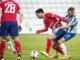 Superliga: OB-FC Vestsjællandssfsdfsdffsd