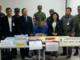 Dansker fængslet i Thailand