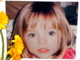 FILE PORTUGAL MADELEINE MCCANN LIBEL CASE