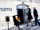 Noma snydt for tredje Michelinstjerne igen