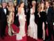 Clooney Pitt og damerne
