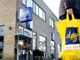 Dansk Supermarked: Plyndring er et udbredt problem Tyverier Nett