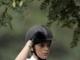 20-årige Athina Onassis vrager familien - 1