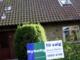 Mange står til at tabe ved at sælge boligen