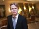 Clement Kjersgaard til DR1