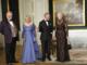 Prins Charles og Camilla Parker Bowles, Hertuginde af Cornwall t