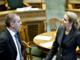 Åbningsdebat 2011