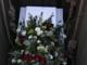 taborysky begravelse
