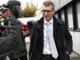 Skattesag: Troels Lund pressede Peter Loft