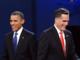 FAKTA: Sådan vælges præsidenten i USA TOPSHOTS-US-VOTE-2012-D