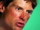 FILE FRANCE CYCLING JAN ULLRICH