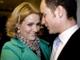 Thorning afviser homorygte om sin mand
