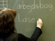 Lærere skal stemple ind og ud på skolen Hver tredje kbh-lærer