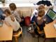 Vilhelmsen: Forældrepålæg har præventiv effekt