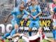 Superligaen, Aab - FC Nordsjællandhadhadhsdh