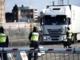 Sverige indfører grænsekontrol