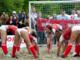 Danske pornopiger vinder 13-1 over Tyskland