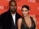 US-ENTERTAINMENT-KARDASHIAN-WEST