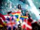 Politisk flertal: DR skal udlevere dokumenter om Eurovision